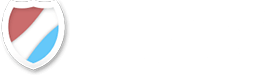 Texas Center for Tax Relief